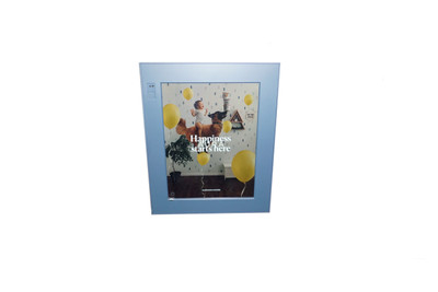"Aura - 10"" Digital Wi-Fi Enabled Photo Frame"
