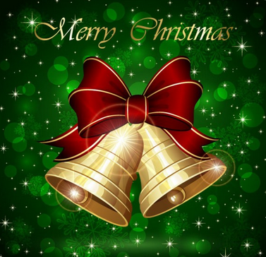 lovely-christmas-greeting-card.png