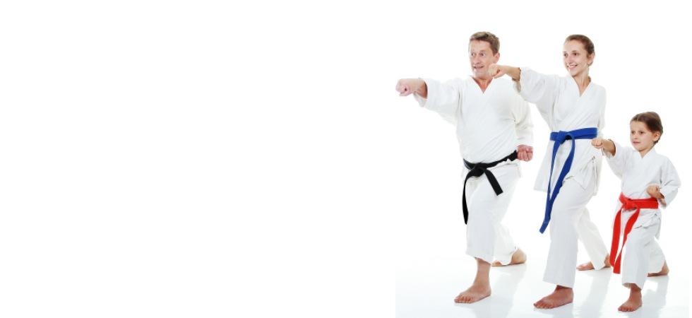 Tokaido® Belt - 100% Cotton - 1 3/4