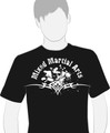 T-shirt - Mixed Martial Arts