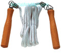 Nylon Jump Rope 1