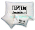 Iron Tao Training Bags