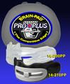Brain-Pad Pro + Plus