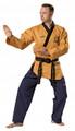 Master Poomsae Uniform