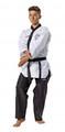 Male Poomsae DAN Uniform