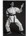 Tokaido Karate Gi - Tournament Cut - Mediumweight Ultimate Gi