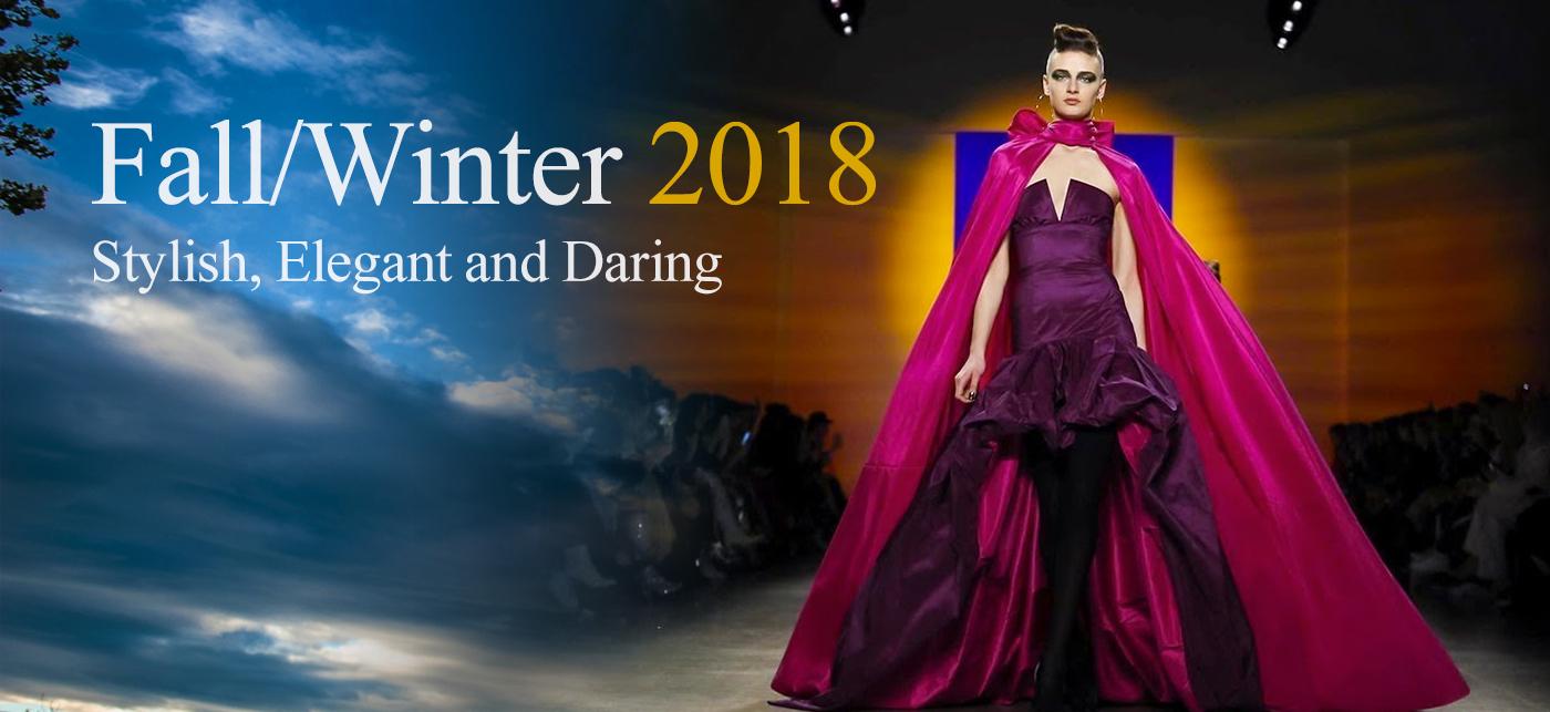 Clothes Design For S   Vivaldi Boutique Nyc Women S Designer Clothes And Fashion Evening