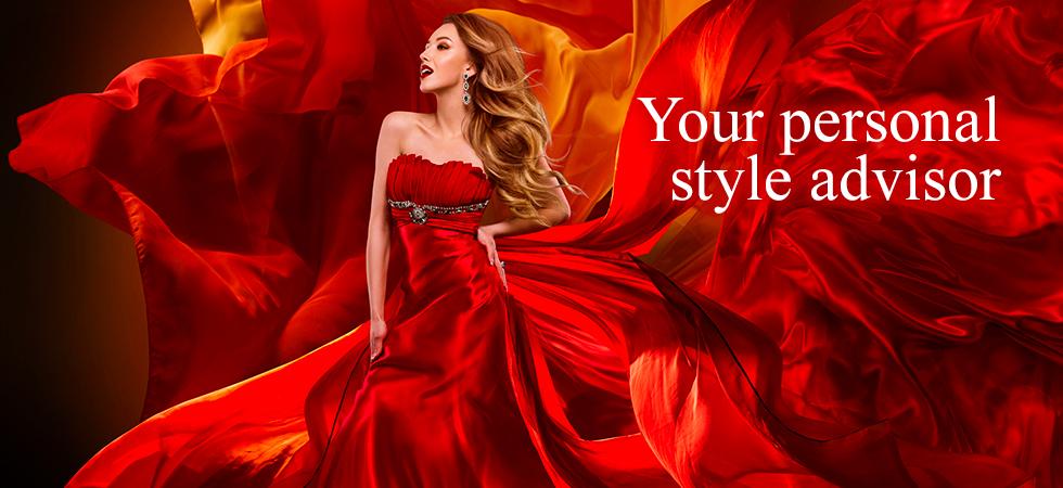 Personal Style Advisor: Vivaldi Boutique NYC