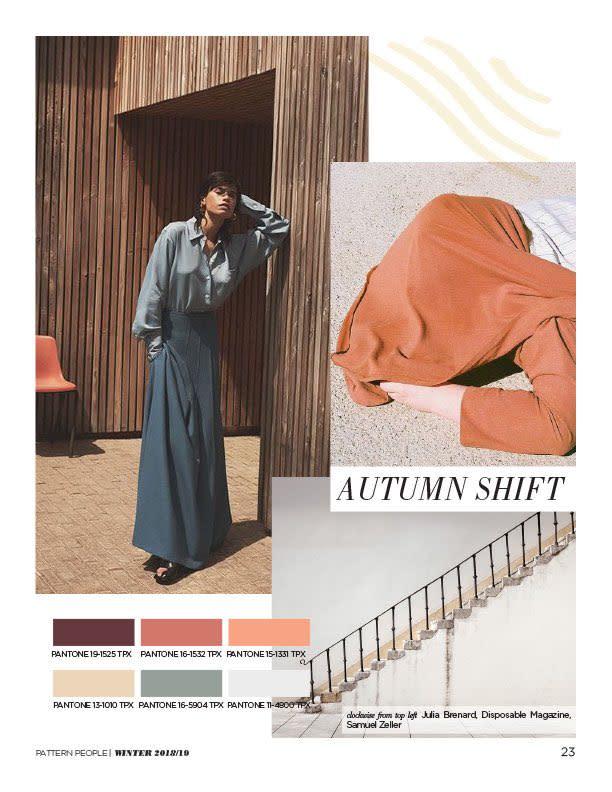 autumn-shift.jpg