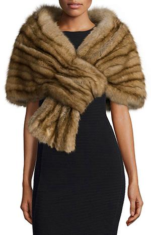 fur-jacket-18.jpg