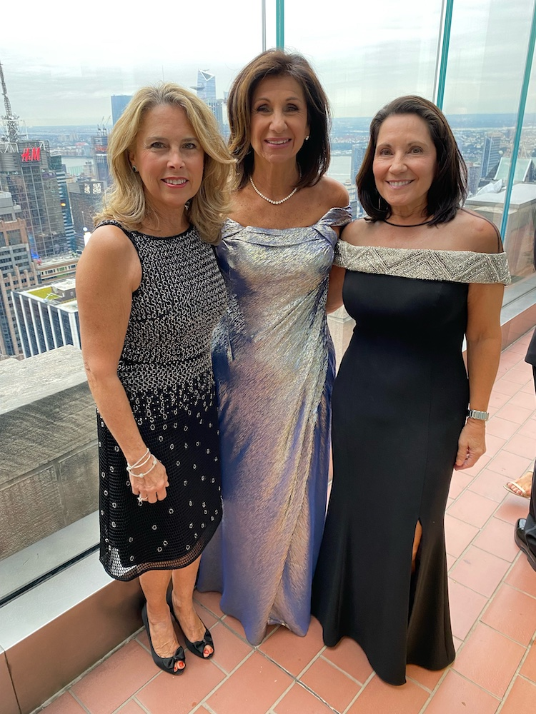 Mother of the Bride Dresses and Gowns at Vivaldi Boutique NYC