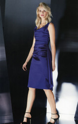 Escada Dress 5014338