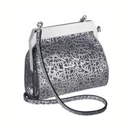 Ella McHugh Jackie II Maze Handbag
