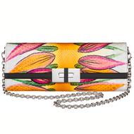 Ella McHugh Corrine Bloom Handbag