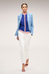 Escada Spring 2018 Ready To Wear Look 5