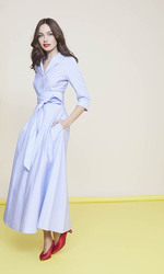 Weill Spring Summer 2018 Ready To Wear Look 25