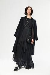 Weill Fall / Winter 2018 Ready To Wear Look 10
