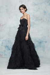 Marchesa Notte Resort 2019 Look 16