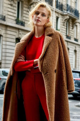 Georges Rech Fall 2019 Look 3