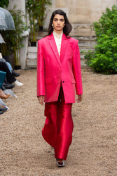 Paul and Joe Spring 2020 Ready To Wear Look 14