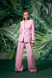 Maison Common Spring 2020 Ready To Wear Look 11