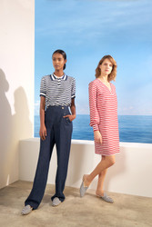 Weill Spring 2020 Ready To Wear Look 3