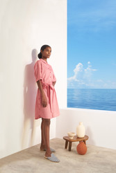 Weill Spring 2020 Ready To Wear Look 2