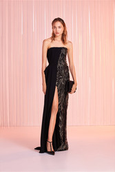 Tony Ward Spring 2020 Evening Wear Look 15