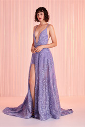 Tony Ward Spring 2020 Evening Wear Look 11