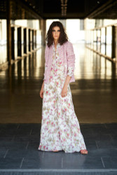 Giorgio Grati Spring 2020 Ready To Wear Look 19