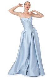 The Danes NYC Ella Evening Gown