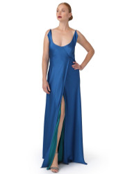 The Danes NYC Callia Evening Gown