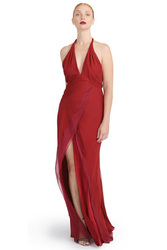 The Danes NYC Daphne Evening Gown