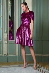 Pamell Roland Evening Wear Spring 2021 Look 14
