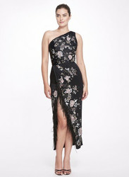 Marchesa Couture Resort Look 7