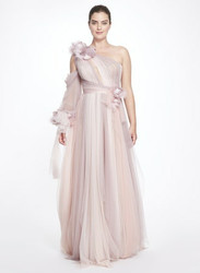 Marchesa Couture Resort Look 12