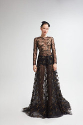 Yolancris 21-15 Dress