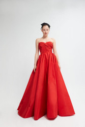 Yolancris 21-10 Dress