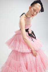 Yolacris 21-04 Dress
