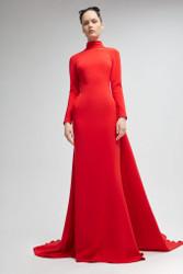Yolancris 21-02 Dress