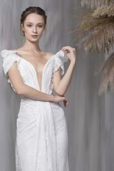 Tony Ward Bridal - Golden Hour Look 06 - Roxane