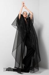 Romona Keveza Evening Wear Look 7