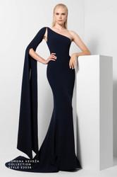 Romona Keveza Evening Wear Look 4