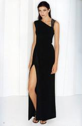Escada Gown 5016095