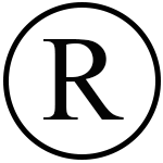 reg-mark-1-.png
