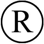 reg-mark-1-.png