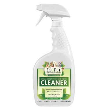 Convenient 16 oz Trigger Spray Bottle for Numerous Uses