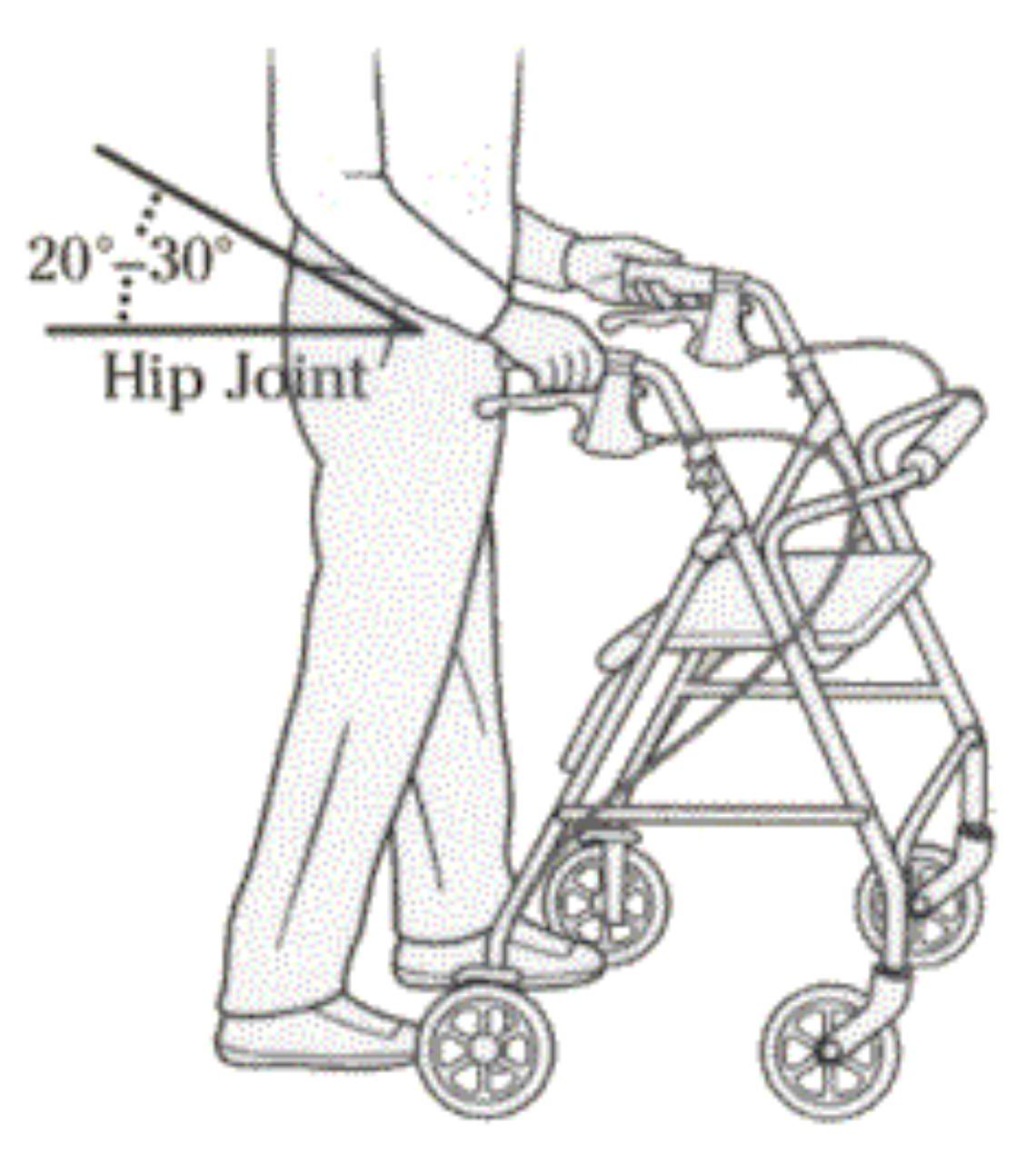 rollator-walker-walking-frame-mobility-aid-aluminium-side-folding-seat-wheels-transit-13.jpg