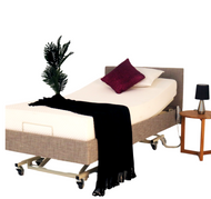 Icare IC333 Homecare Bed