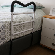 Affinity® Bed Rail / Grab Handle